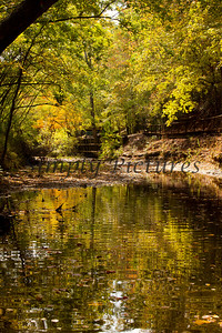 Lanana Creek048