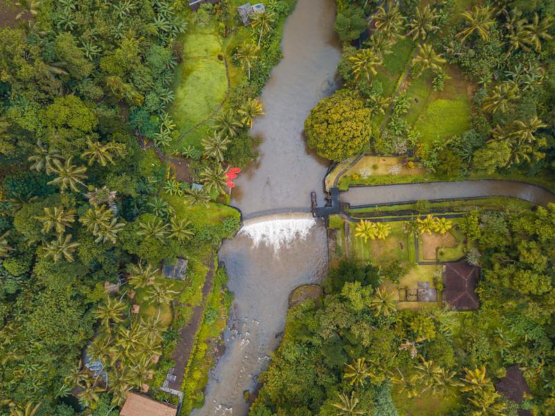 Bali (200).jpg
