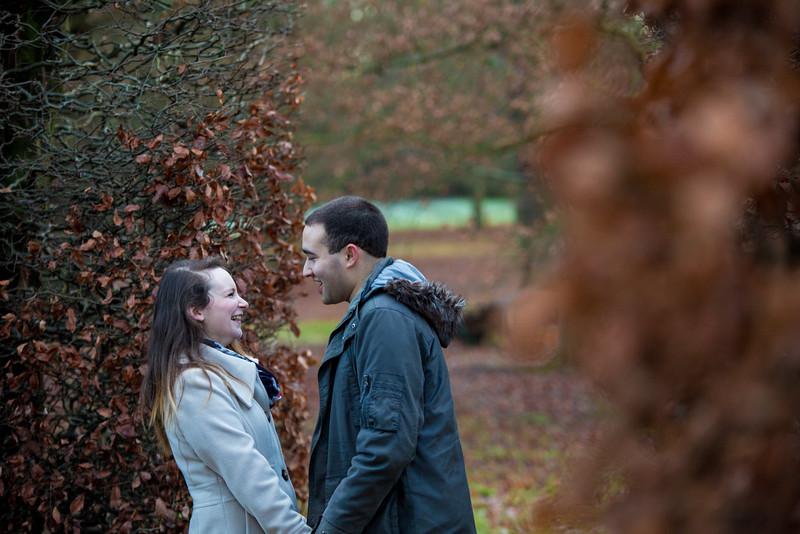 Lister&Pilgrim-Engagement_033.jpg