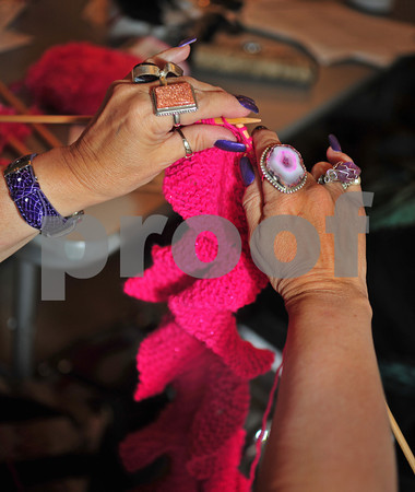 2010-09-08 Stitches From The Heart, Lynbrook, NY