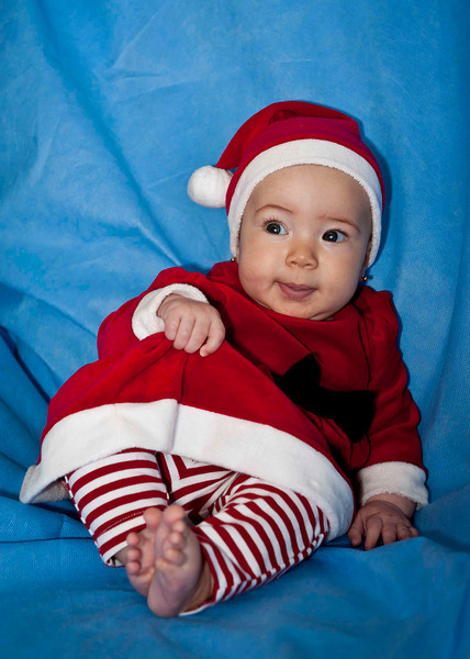 Eliana in Santa red.jpg