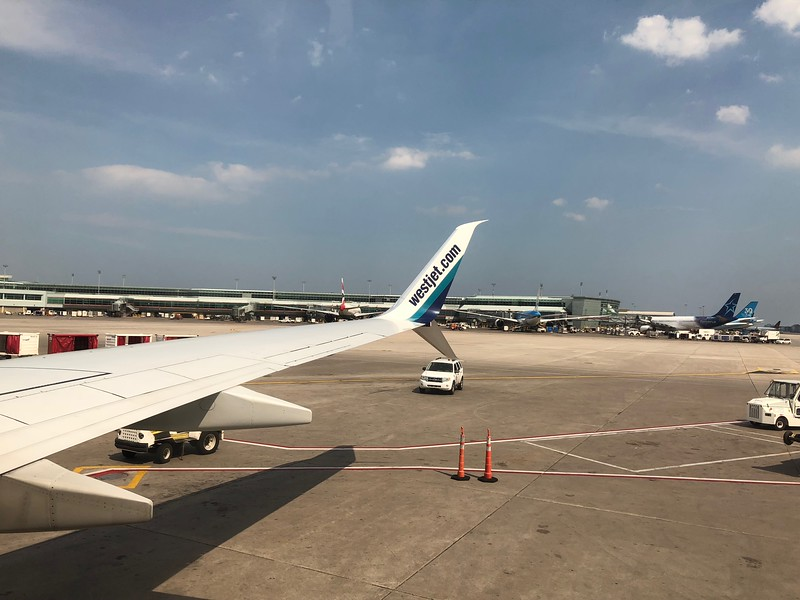 WestJet Airlines.JPG