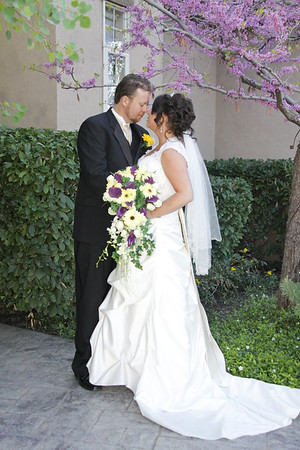 Jessica & Dustin 04-28-2012