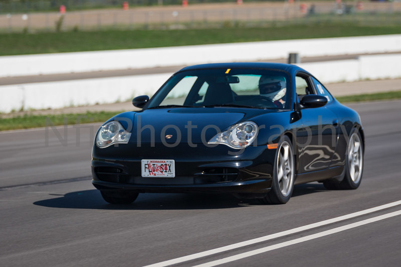 Off-on Track images-23.jpg