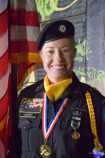HAV's Phoenix Veterans Day Parade 11-11-2015 5-29-30 AM.JPG