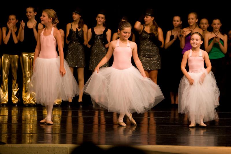 DDS 2008 Recital-319