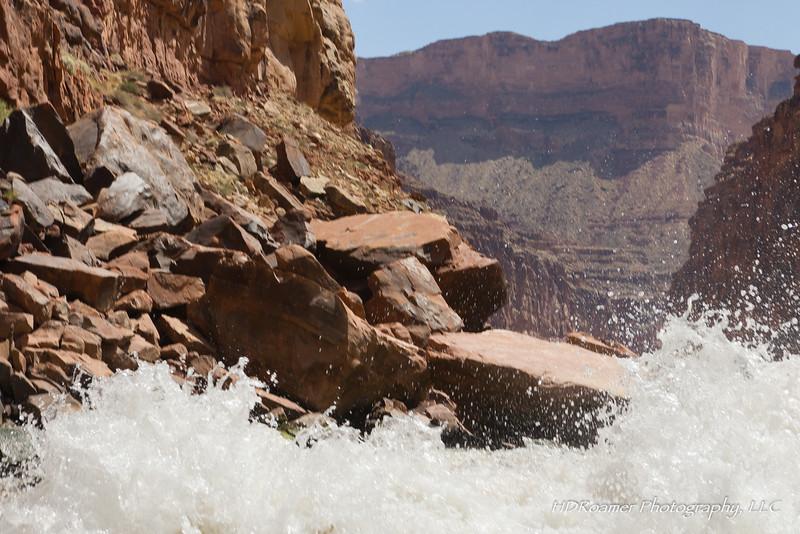 Grand-Canyon-2019-07-30.jpg