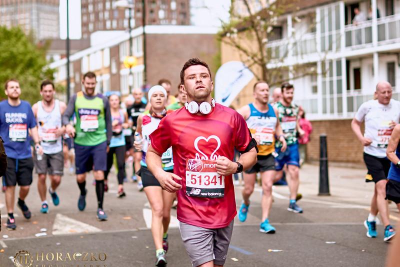 London Marathon 2019 _0072502.jpg