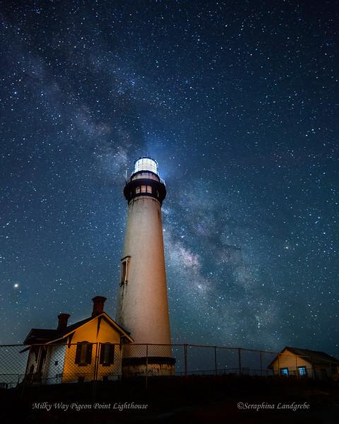 _DSC1028Pigeon Point Lighthouse.jpg