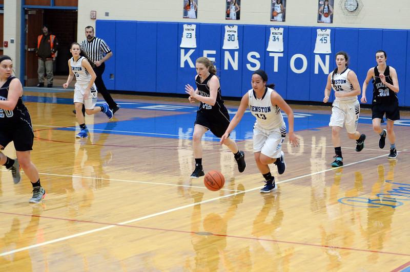 girls_basketball_8281.jpg