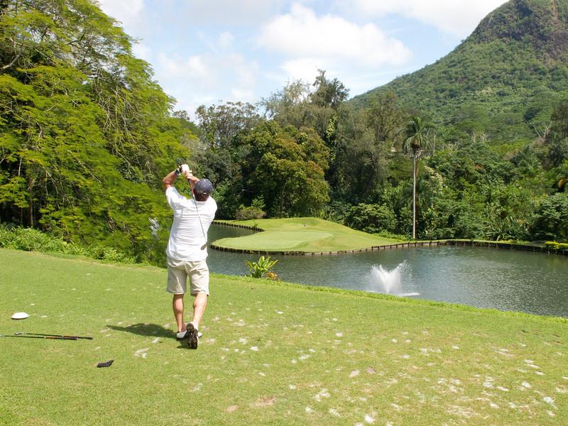 golf honolulu 2011 - 011.jpg