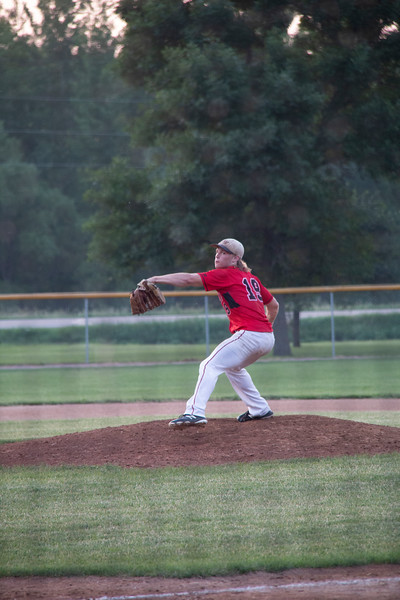 Baseball-June28-339.jpg