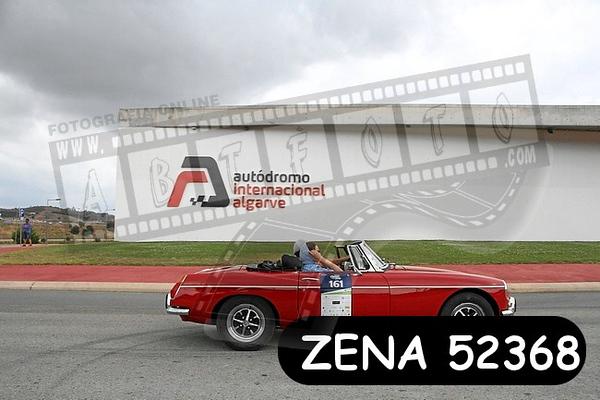 ZENA 52368.jpg