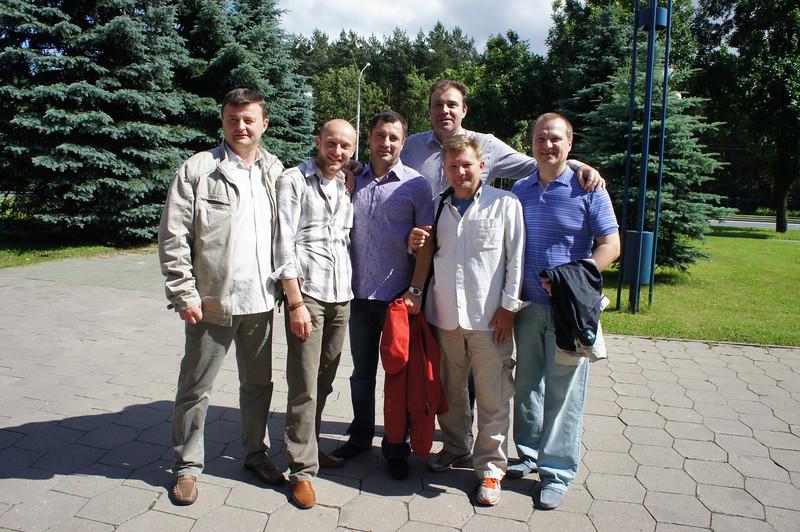 2012-06-23 Встреча выпускников МВИЗРУ 1992 02.JPG