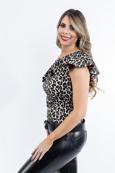 12.3.19 - Alessandra Muller's Modeling Session - -9.jpg