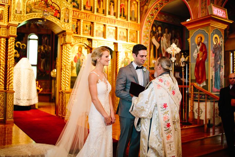 Kira and Kevin Wedding Photos-277.jpg