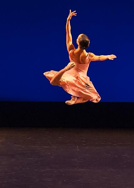 LaGuardia Graduation Dance Friday Performance 2013-1010.jpg