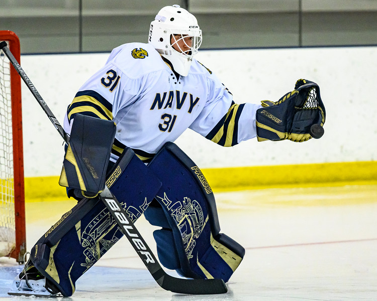 2019-10-11-NAVY-Hockey-vs-CNJ-117.jpg