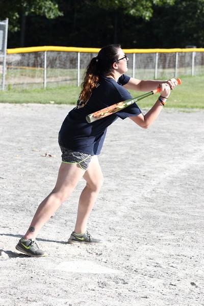 softball17172.JPG