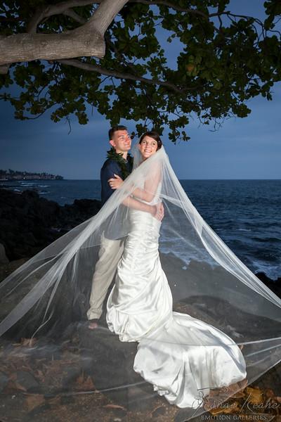 220__Hawaii_Destination_Wedding_Photographer_Ranae_Keane_www.EmotionGalleries.com__140705.jpg