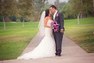 Bruemmer Wedding