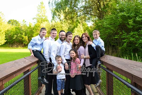 Ko Family