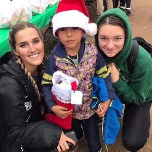 2019 Christmas (Santa Rosa, BC, Tijuana, BC, Guanajuato, MX)