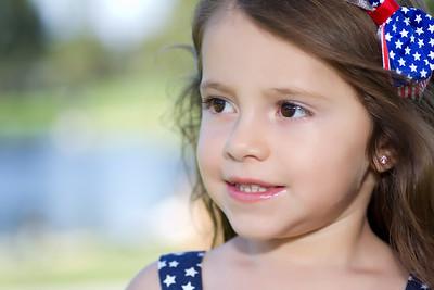 Megan Alcala