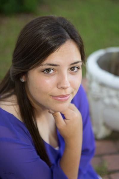 Kelsey UN-6559.jpg