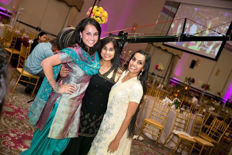 Mirage Banquet Hall_0407.jpg