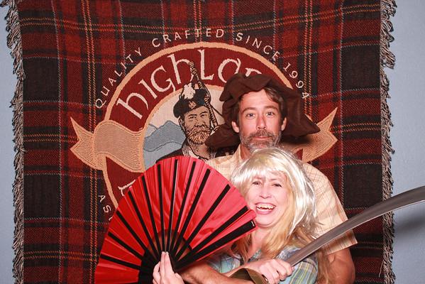 20th Anniversary Highland Brewing Company