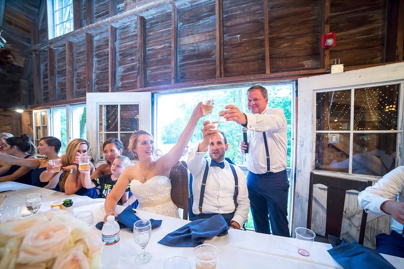 Garrett & Lisa Wedding (663).jpg