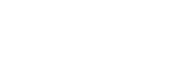 JW Wildlife Photography logo all white.png