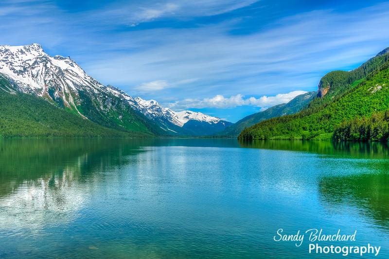 AlaskaCruise2012_20120621_0768_tonemapped.jpg