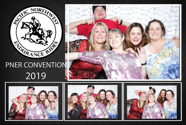 PNER Convention 2019