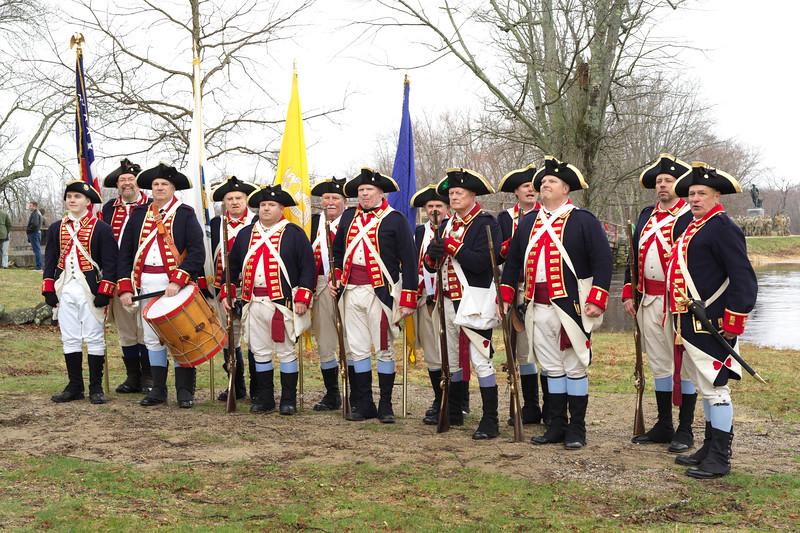American Revolution_B_2009.jpg