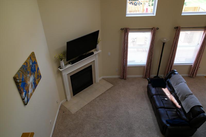 living_room (16).jpg