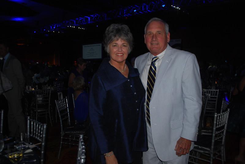 Cynthia & Kirk Dupps.JPG