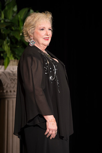 Ms. Pasadena Senior Pageant_2016_114.jpg