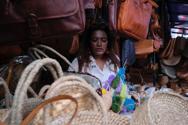 Trip of Wonders Day 11 @Bali 0240.JPG