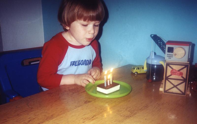 2.5 birthday.jpg