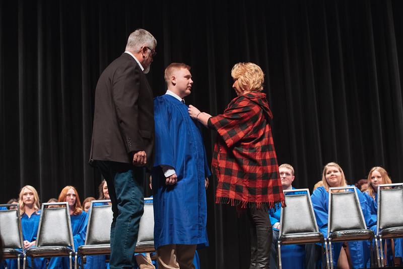 20181214_Nurse Pinning Ceremony-5078.jpg