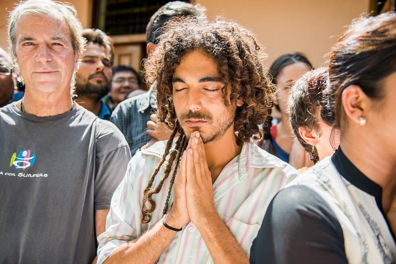 3 week darshan361.jpg