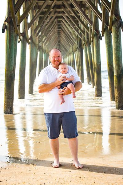 Topsail Island Family Photos-131.jpg