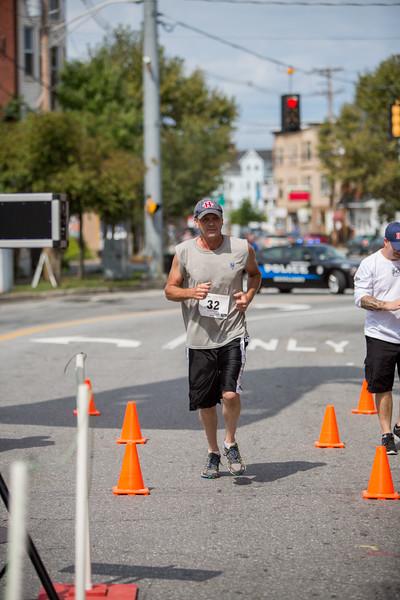 9-11-2016 HFD 5K Memorial Run 0229.JPG