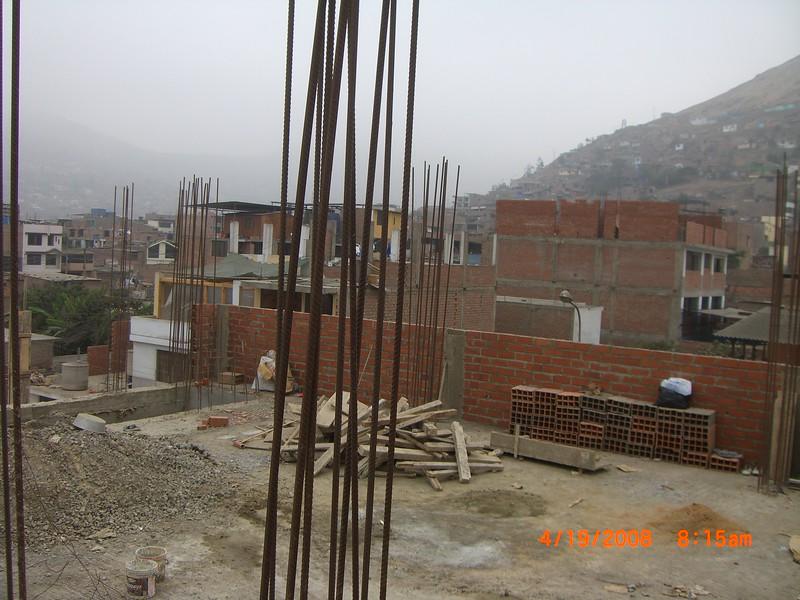 April 2008 (2).jpg