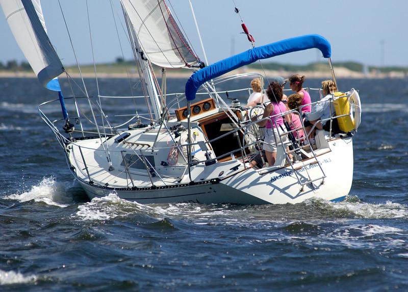 20050827 Ms Race -227