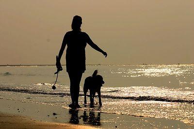 Beach 7 24 2004