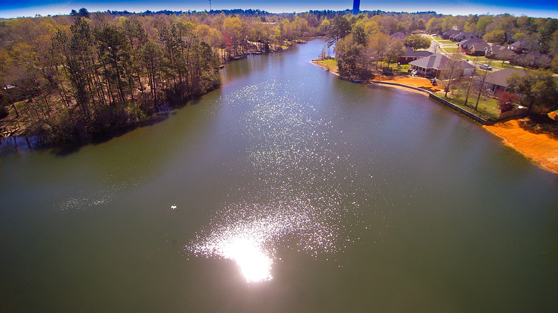 lake aerial.jpg
