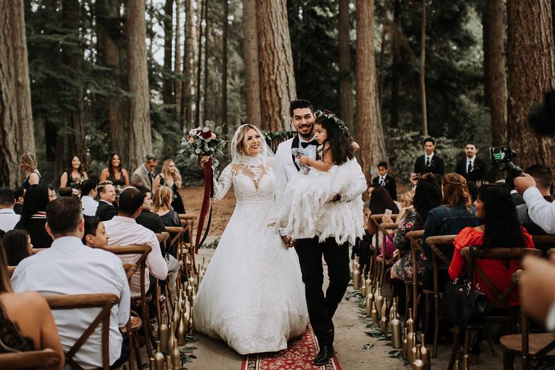 Seattle Wedding Photographer-111.jpg
